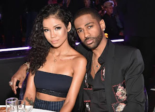 "Big Sean Celebrates Birthday and Announces 5th Album ""Detroit 2"""