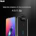 Asus 6Z creators | Meet the creators of Asus 6Z - Latest New Mobiles News