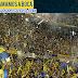 Boca: Una pasión incomparable | Mirá la fiesta en la tribuna