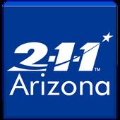 2-1-1 Arizona APK