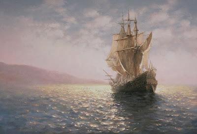 pinturas-del-mar-al-oleo
