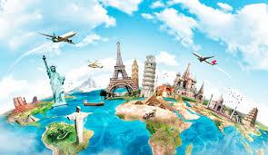 Cara Memulai Bisnis Agent Tour And Travel | Rincian Modal Dan Keuntungan