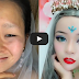 Best VIRAL Makeup Transformations 2018