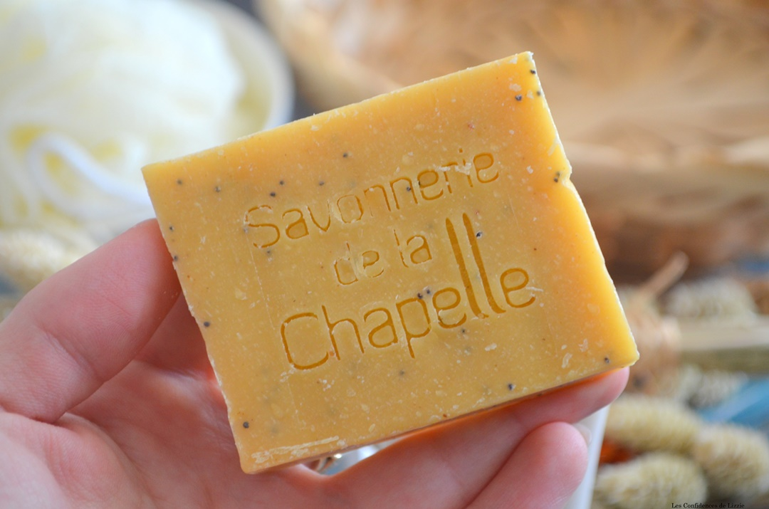 savon-a-froid-la-savonnerie-de-la-chapelle