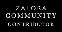 I am ZALORA Community Contributor