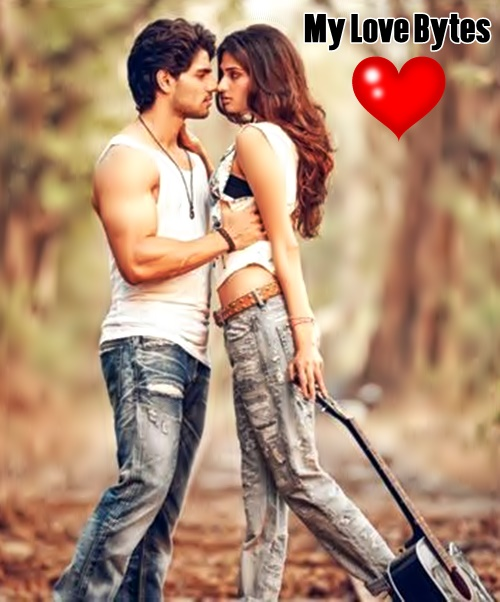 Valenday day love poems, romantic love poetry for lover and partner