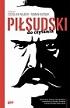 http://www.czytampopolsku.pl/2018/03/pisudski-do-czytania.html