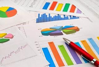 Khóa học lập báo cáo tài chính. Trung tâm đào tạo kế toán Hà Nội.