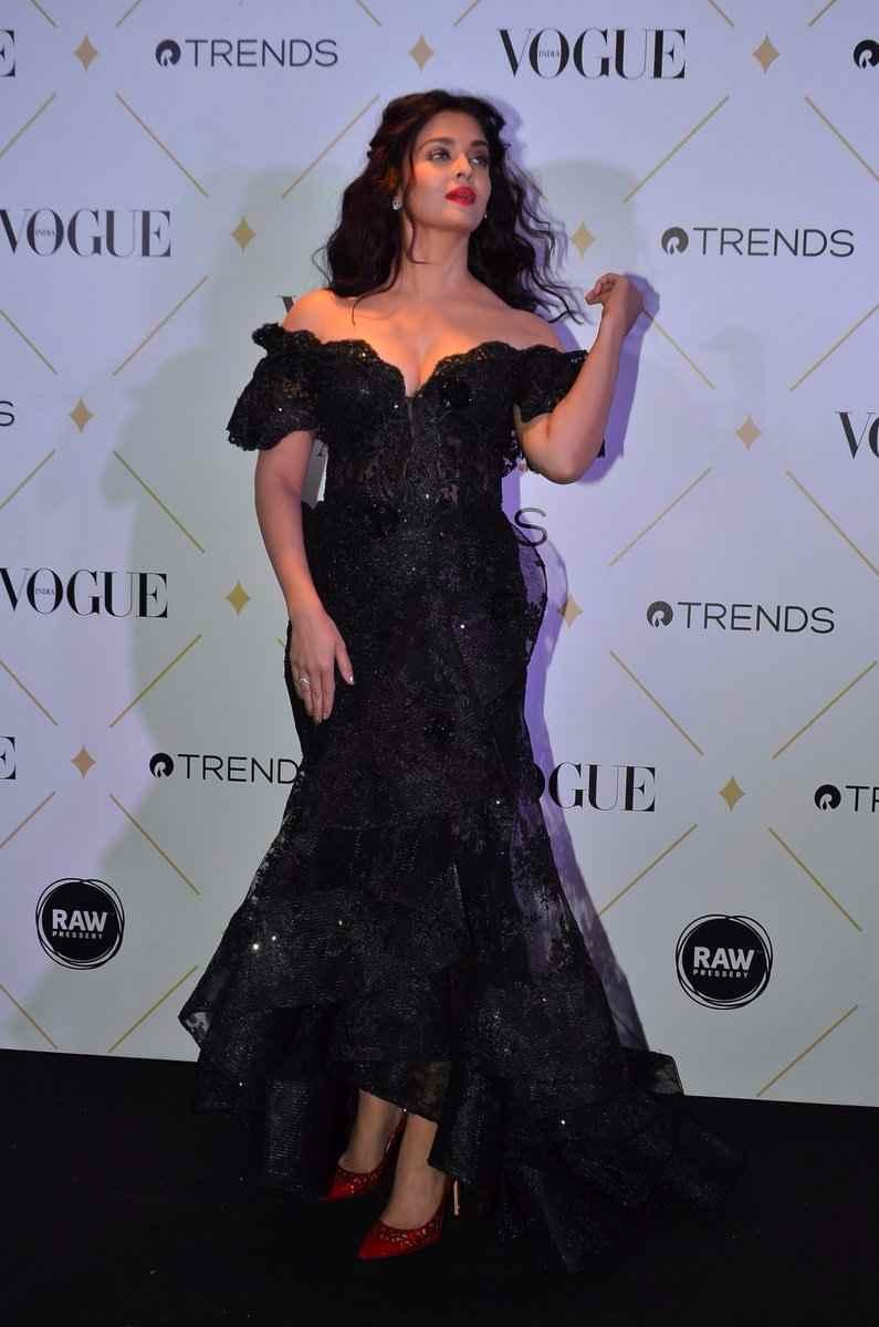 aishwarya rai hot photos at vogue beauty awards 2017%2B%25287%2529