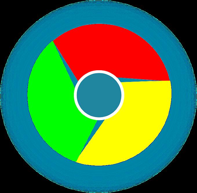 Chrome के ये 7 फीचर्स आ सकते है आपके बहुत काम ।