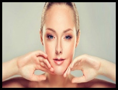 15 Natural Excellence Tips For healthy Looking Skin