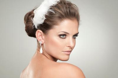maquiagem para noivas dica