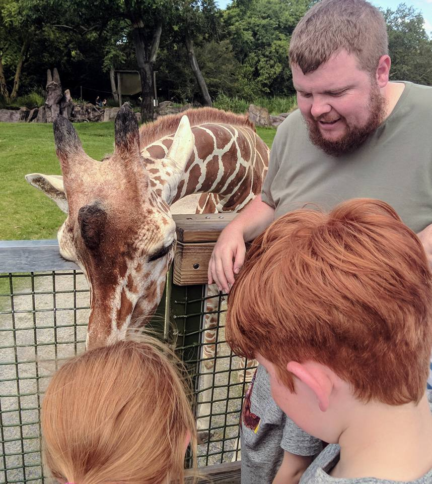 Holiday Ideas for Families with Tweens  - Family Safari
