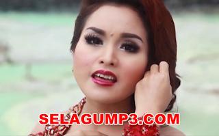 Download Update Terbaru Kumpulan Lagu Pop Sunda Rita Tila Full Album Mp3 Terpopuler