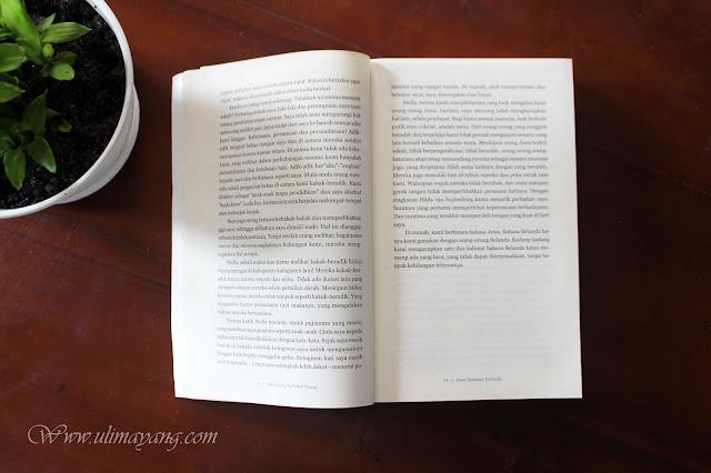 review-buku-habis-gelap-terbit-lah-terang-(Door-Duisternis-Tot-Licht)-R.A-Kartini-kumpulan-surat