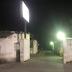 Bandido anuncia assalto a religiosos em monte e morre após oração de pastor