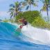 Surfing Terbaik di Indonesia: Rekomendasi Kami