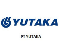 Lowongan PT Yutaka Manufacturing Indonesia