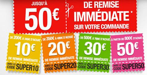 Code promo Rue Du Commerce : Codes promo Rue du commerce testés et validés par nos équipes. Economisez avec nos codes de réduction Rue du commerce mis à jour quotidiennement.