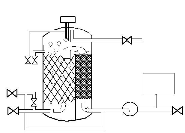 MARINESHELF.COM: Heli-Sep Oily water Separator