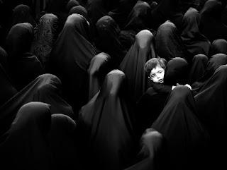 Aurat Ko Ehtiyat Ka Huqm  Niqab Burkha Hijab In Islam