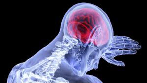 أنتبه أعراض غريبه تدل على حدوث السكته الدماغيه المبكره و الصامته