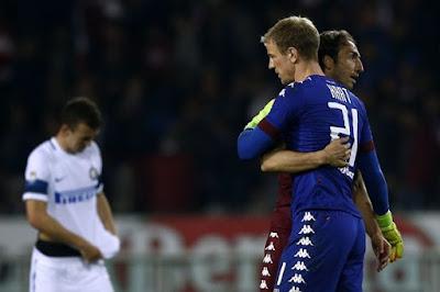 Cuplikan-Gol-Torino-vs-Inter-Milan-Skor-2-2