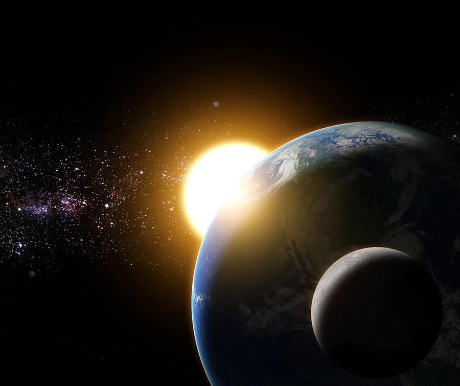 सूर्य के उपाय। सूर्य को मजबूत करने के उपाय। Surya grah ke upay