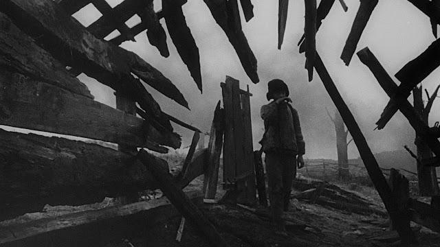 ivan child 1962