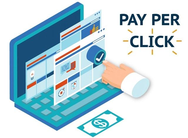 expert techniques writing high-converting ppc ads pay-per-click copywriting