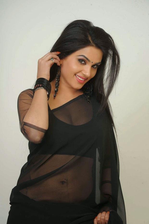bhabhi choda