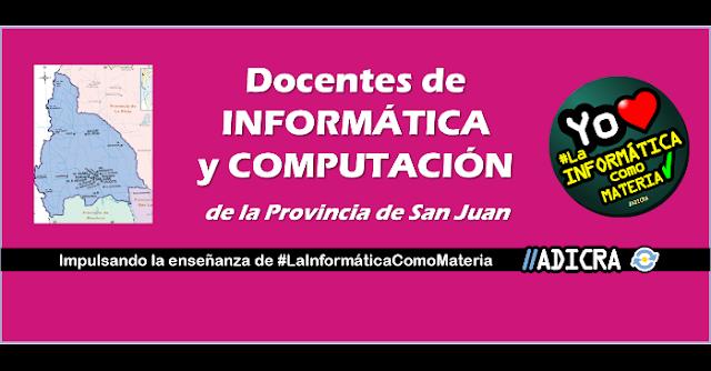 https://www.facebook.com/groups/docentesdeinformaticaSanJuan