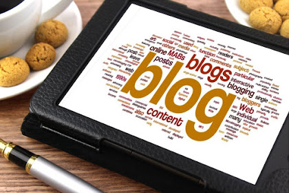 10 Tips to Determine When Starting a New Blog Post
