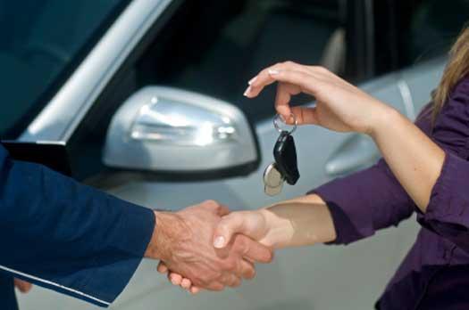4 Hal Penting yang Harus Diperhatikan Saat Memilih Mobil Keluarga