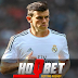 MU Serius Inginkan Gareth Bale
