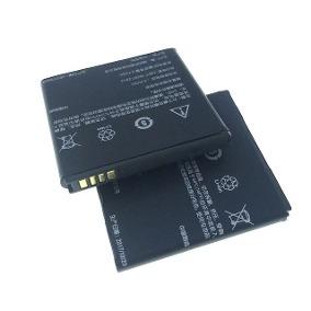 Bateria de celular Sony