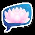 Learn Pali with Dhammapada
