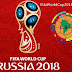 FIFA World Cup 2018 Qualification CONMEBOL Schedule, Results
