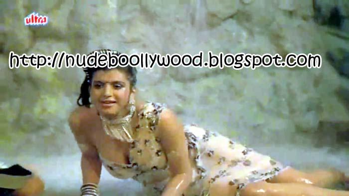Nätet indisk flört film
