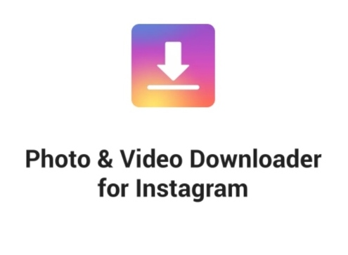 برنامج تنزيل الصور والفيديو من انستجرام للاندرويد
