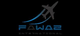 Fawaz Travel and Tours