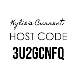 Current Host Code 3U2GCNFQ