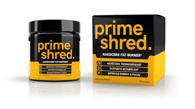 PrimeShred Review:Does PrimeShred Really Work?
