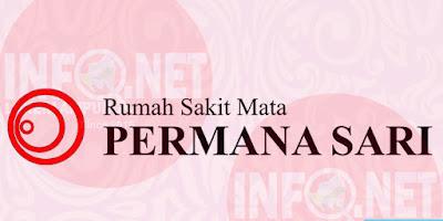 Lowongan Kerja Lampung Bagian Pendaftaran RS. Mata Permana Sari