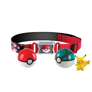 2016 pokemon toys