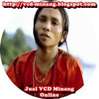 Ades Sadewa - Mambujuak Hati (Full Album)