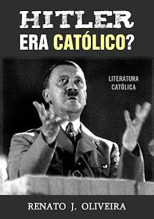 https://www.clubedeautores.com.br/book/249788--Hitler_era_catolico