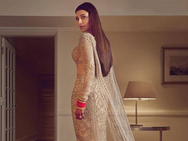 Kajal Aggarwal Bollywood Actress