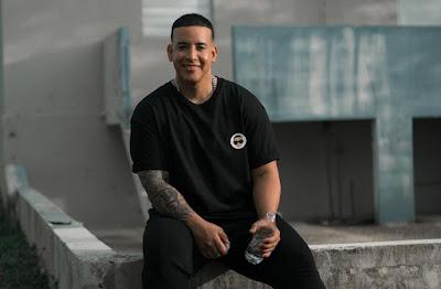 Con qué se viene Daddy Yankee? | Reggaeton Rankiado | Música ...