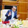 Gubernur Sulsel, Acara Hari Anak Nasional, Akan Dihadiri Presiden Joko Widodo